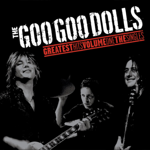 File:Goo Goo Dolls Greatest Hits Vol 1 HD.png
