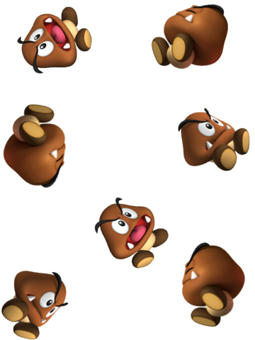 File:Micro Goombas.png