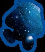 Cosmic Goombas