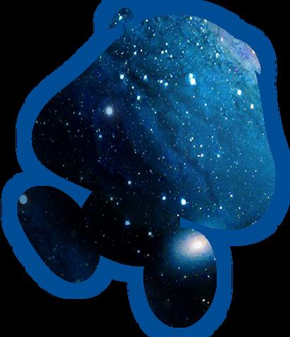 File:Cosmic Goombas.png