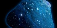 Fanon:Cosmic Goomba