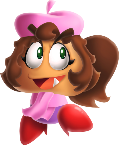 File:Goombeverly 3D.png