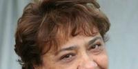 Tonita Castro