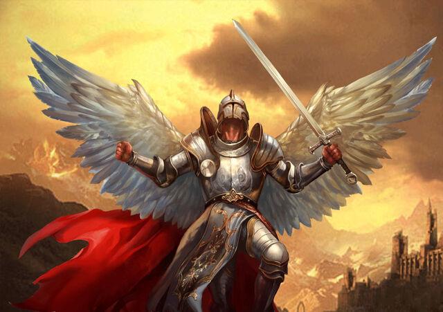 File:Fantasy-Warrior-Angel-fantasy-24087994-1279-901.jpg