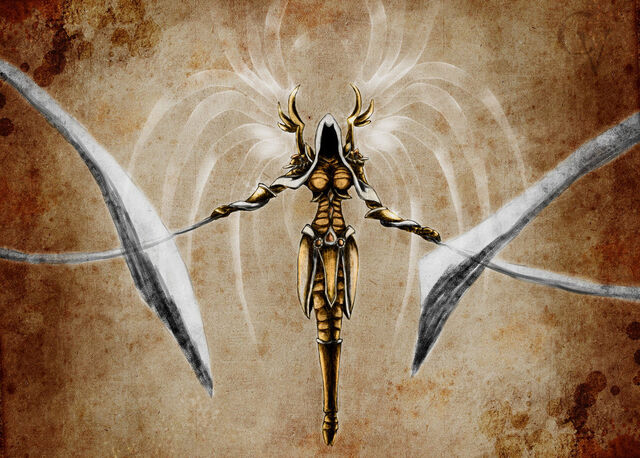 File:Auriel archangel of hope by alynaris-d50xv4a.jpg