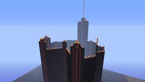 2012-09-21 18.54.48