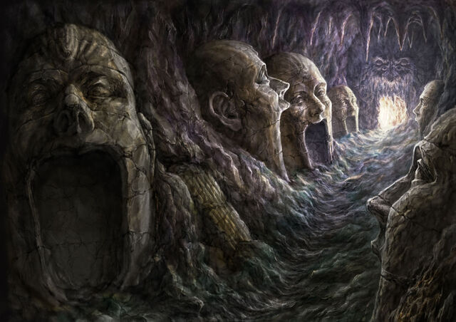 File:Dungeon-mouth.jpg