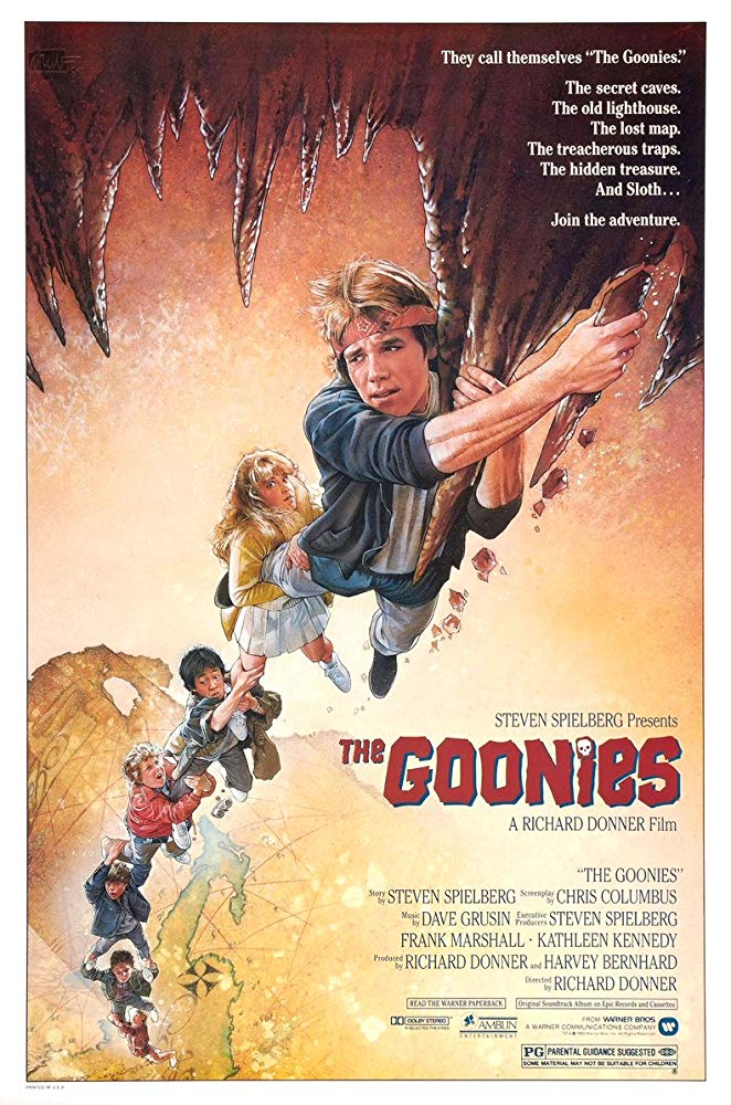 File:The Goonies.jpg