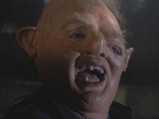 Sloth Goonies Hey You Guys