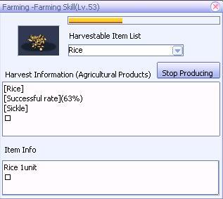 Farming1