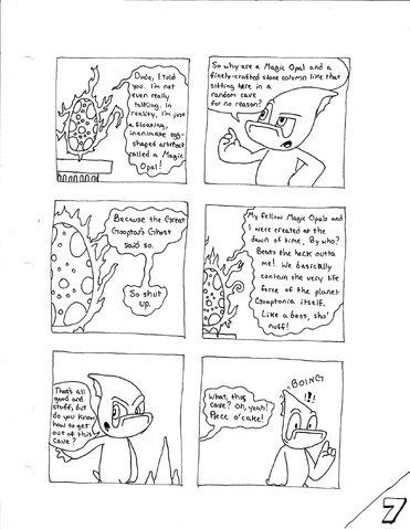 File:09 Page 7-4.jpg