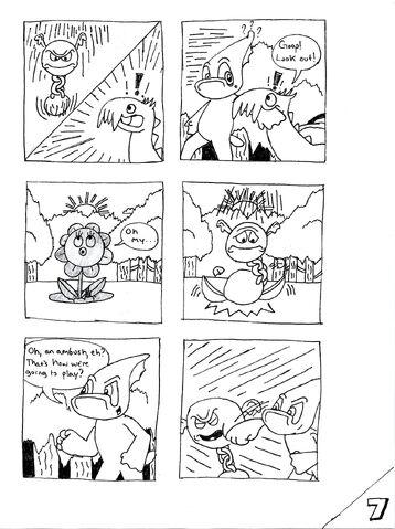 File:09 Page 7-2.jpg