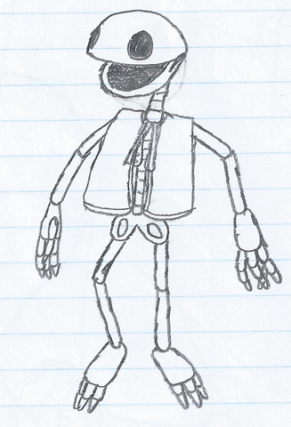 File:Norm1Art.png