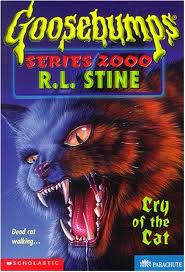 File:Goosebumps Series 2000 Cry of the Cat.jpg