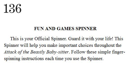 File:AotBBS - Spinner clip.jpg