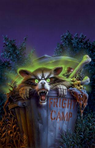 File:Fright Camp - artwork.jpg