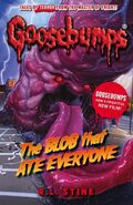 Theblobthatateeveryone-uk-classicreprint