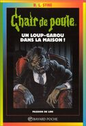 Werewolfinthelivingroom-french1