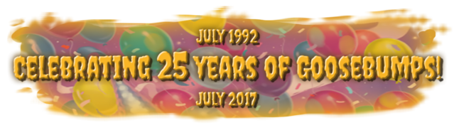 File:25 Years - Banner.png