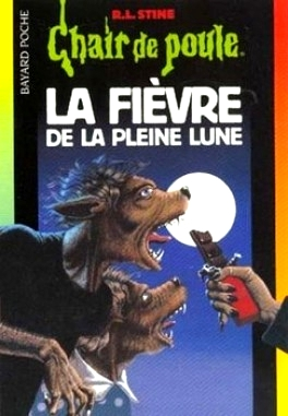File:Fullmoonfever-french1.jpg