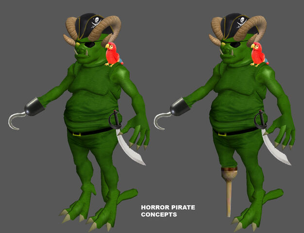 File:Horror pirate concepts.jpg