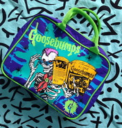 Goosebumps-lunchbox-bag