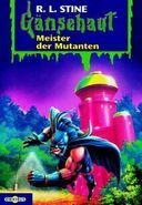 Attackofthemutant-german