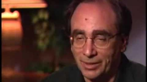 """YouTube Poop - R.L.Stine's """"How to Be Bananas for Ten Years"""""""
