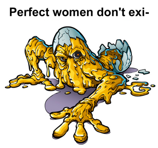 File:Perfect women don't exi-.png