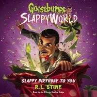 Slappybirthdaytoyou-audiobook