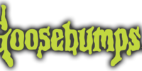 Goosebumps (franchise)