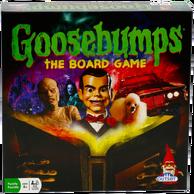 Goosebumps-theboardgame