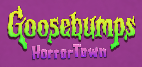 File:Goosebumps HorrorTown logo.png
