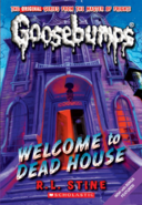 Welcometodeadhouse-classicreprint