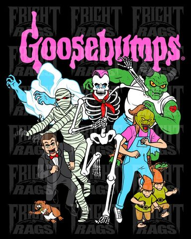 File:Fright-Rags Goosebumps monsters 2 Ver. 2.jpg