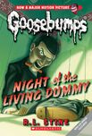 Nightofthelivingdummy-classicreprint