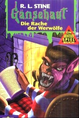 File:Thewerewolfoftwistedtreelodge-german.jpg