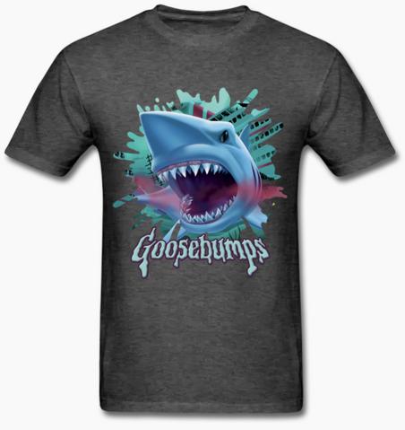 File:Shirt concept design.png