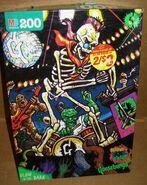 Goosebumps-1996puzzle