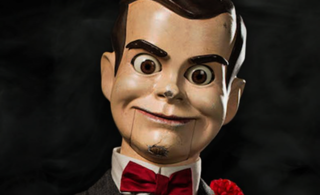 File:Slappy.png