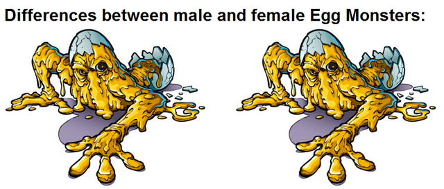 File:Differences between male and female egg monsters.png