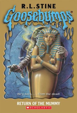 File:Returnofthemummy-2006reprint.jpg