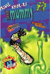 Mummy-tradingcard-glowinthedark-back
