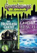 Theheadlessghost-ghostbeach-doublepack-dvd