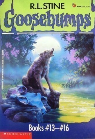 File:Goosebumps Boxed Set 13-16.jpg