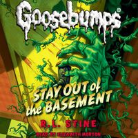 Stayoutofthebasement-audiobook