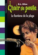 Ghostbeach-french4