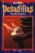 Pianolessonscanbemurder-spanish