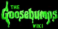 Thumbnail for version as of 09:16, June 1, 2008