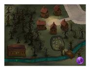 HL Map5